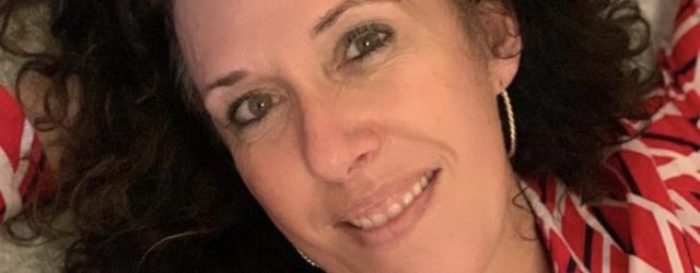 PRP Eigenbluttherapie - Susanne Graue